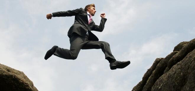 Снижение риска невыплаты со стороны страховщика