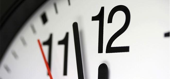 Значительная экономия Вашего времени