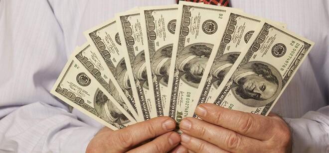 Реальная возможность значительно сэкономить Ваши деньги
